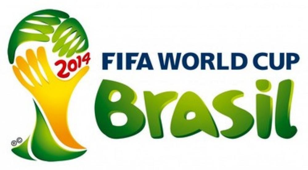 official-partner-merchandise-fifa-brazil-2014_531082945bd94_w1500