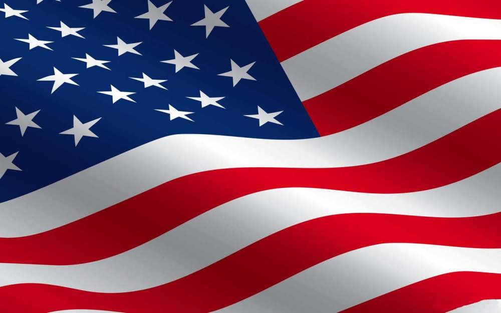 us-flag-9336-hd-wallpapers